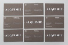 01-Alquimie-Business-Cards-Thought-Assembly1