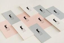 01-F32-Branding-Business-Cards-by-Blok-BPO