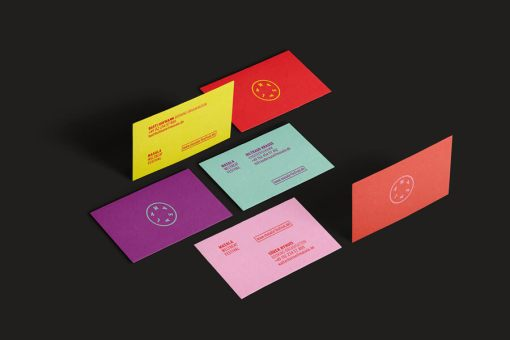 01-Masala-Weltbeat-Festival-Business-Cards-by-Hardy-Seiler-on-BPO