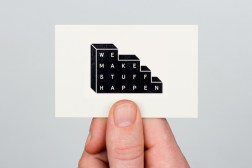 01_We_Make_Stuff_Happen_Business_Card_Maddison_Graphic_on_BPO1