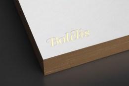 02-Balclis-Gold-Foil-Edge-Business-Cards-Mucho-on-BPO