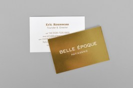 02-Belle-Epoque-Business-Card-by-Mind-Design-on-BPO