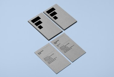 02-Estampaciones-Fuerte-Business-Cards-by-Hey-on-BPO