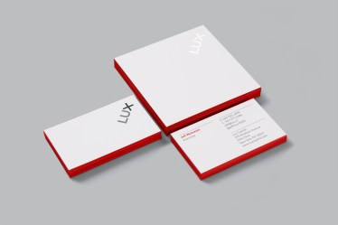 02-Lux-Capital-Branding-Stationery-Emboss-Foil-Edge-Painted-Mucho-BPO