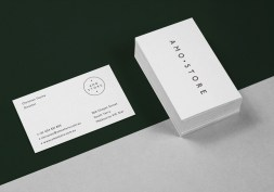 02_Amo_Store_Business_Cards_by_Studio_SP–GD_on_BPO1