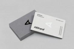 03-Ali-Sharaf-Duplex-Business-Cards-Mash-BPO1