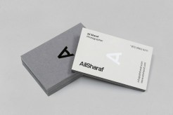 03-Ali-Sharaf-Duplex-Business-Cards-Mash-BPO1