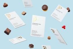 03-Bomboneria-Pons-Branding-Business-Cards-Gold-Foil-by-Mucho-on-BPO