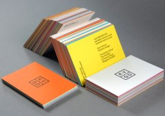 03-Kerr-Vernon-Graphic-Design-Business-Cards-on-BPO1