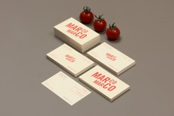 03-Marco-Marco-Brand-Identity-Business-Cards-by-Acre-on-BPO