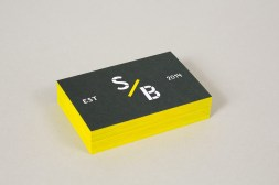 03-The-Stow-Brothers-Estate-Agent-Edge-Painted-Business-Card-by-Build-on-BPO