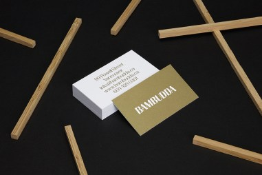 03_Bambudda_Business_by_Post_Projects_Card_on_BPO