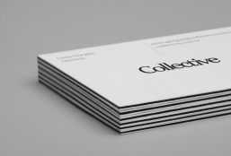 04-Collective-Duplex-Business-Cards-by-Hey-on-BPO1