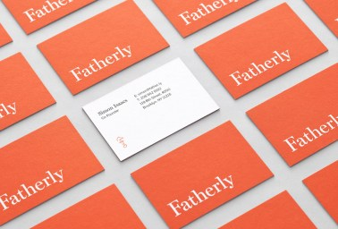 04-Fatherly-Duplex-Business-Cards-by-Apartment-One-on-BPO1