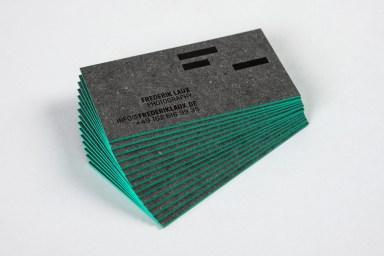 04-Frederik-Laux-Photography-LSDK-Business-Card1