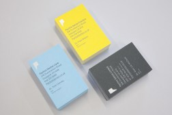 04-Partick-Dental-Business-Cards-Freytag-Anderson-BPO1