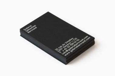 04_Galerie_Sébastien_Bertrand_Business_Cards_Neo_Neo_on_BPO1