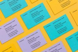 05-Urbanna-Business-Cards-Forma-Co-on-BPO