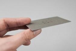05_Boabel_Business_Card_Copper_Foil_on_BPO1
