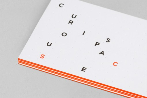 05_Curious_Space_Business_Cards_Mash_Creative_May_Ninth_on_BPO1