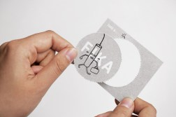 06_Fika_Business_Cards_Designers_Anonymous_on_BPO1