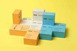 07-Dosatres-Print-Business-Cards-by-Comite-Studio-on-BPO1