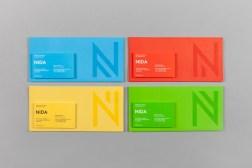 07-Nida-Stationery-by-Maud-on-BPO