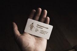 09-Torrefacto-Coffee-Logotype-Business-Card-Fork-on-BPO
