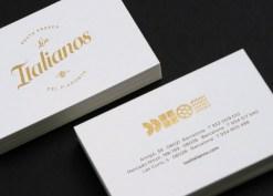 10-Los-Italianos-Business-Cards-Huaman-Studio-BPO1