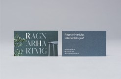 11-Ragnar-Hartvig-Photography-Branding-Business-Cards-Commando-Group-Norway-BPO
