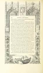 Esquisses pittoresques sur le département de l'Indre. Texte pa