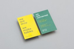 15-Arco-Branding-Print-Business-Cards-Design-Raw-Color-Netherlands-BPO