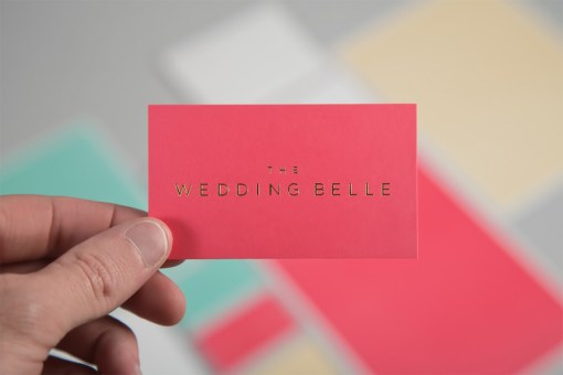 20-The-Wedding-Belle-Business-Cards-Ghost-BPO2