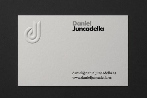Daniel_Juncadella_Business_Card_021