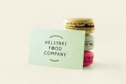 Helsinki_Food_Company_Logo_Business_Card_05