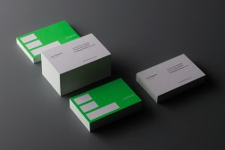 Learig-Branding-Print-Stationery-Business-Card-Design-The-District-United-Kingdom-BPO