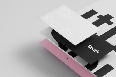 Studio-South-Brand-Identity-Stationery-on-BPO