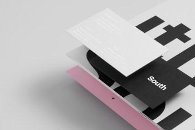 Studio-South-Brand-Identity-Stationery-on-BPO