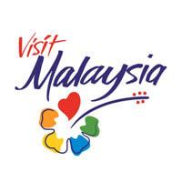 malaysia_3