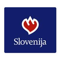 slovenija-2