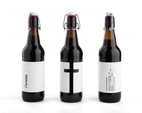 10 примеров лаконичного дизайна упаковки