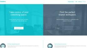 6 примеров использования прозрачности в веб-дизайне