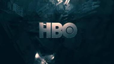 Новая айдентика канала HBO South Asia