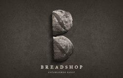Фирстиль Breadshop