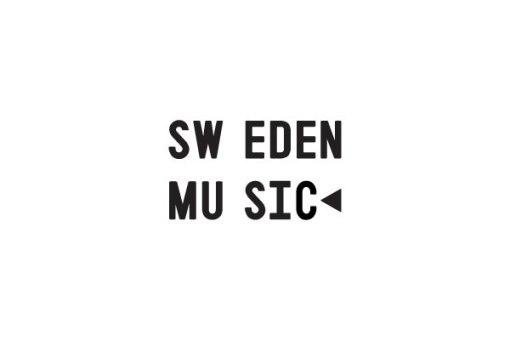 Логотипы стокгольмской студии «Снаск»