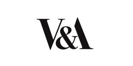 10 отличных логотипов-монограмм