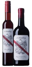 10 примеров отличного дизайна винных этикеток