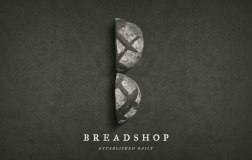 Фирстиль Breadshop