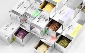 8 лучших дизайн-проектов упаковки за осень 2014 года