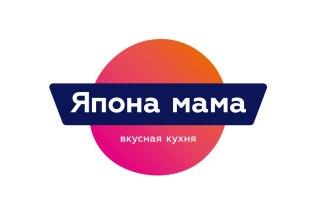 Некоторые логотипы новосибирского агентства Feel Factory